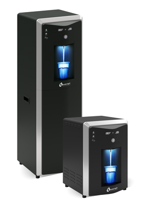 Image of product WL2 Firewall® (WL2 FW)