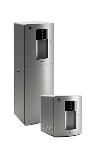 Image of product WL3 Firewall® (WL3 FW)